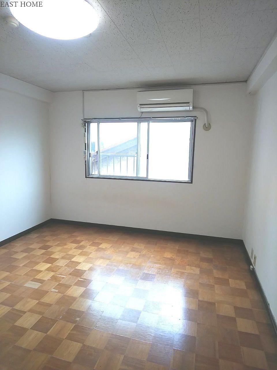 八幡山で空室をお持ちのオーナー様、1室からでもご相談下さい