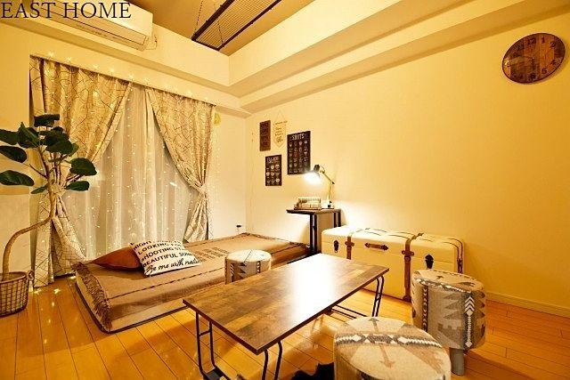 八幡山イーストホームではご来店せずにお部屋さがしができます♪